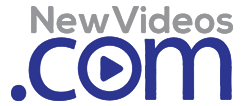 NewVideos